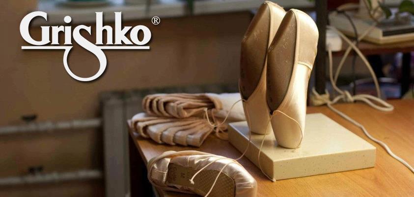 Grishko Workshop